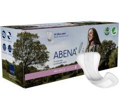 Abena Light Slipeinlage bei Blasenschwäche Ultra Mini 24 Stk.