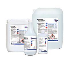 MaiMed® MyClean DS Schnelldesinfektion parfümfrei