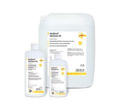 MaiMed® MyClean WL Waschlotion