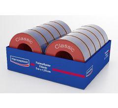 Hansaplast® Classic Fixierpflaster/ Heftpflaster