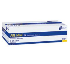 ABE-Ideal® 100