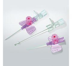 Vasofix® Safety Braunüle