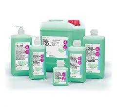 Lifosan® soft Waschlotion