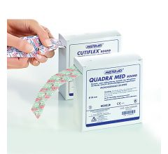 QUADRA® med