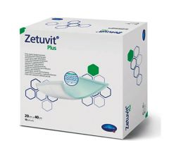 Zetuvit® Plus