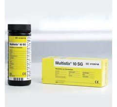 Multistix® 10 SG