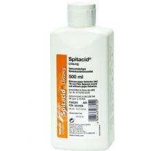 Spitacid®  Händedesinfektion