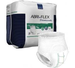 Abena Abri-Flex Windelhose Premium L2 14 Stk.