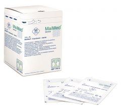 MaiMed Copolymer steril einzeln 24x 100 Stk.