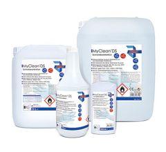 MyClean® DS Schnelldesinfektion