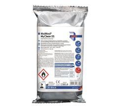 MyClean DS Desinfektionstücher