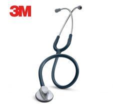 Stethoskop 3M™ Littmann® Master Classic II