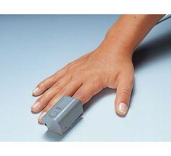 Pulsoximetrie-Sensor 3044