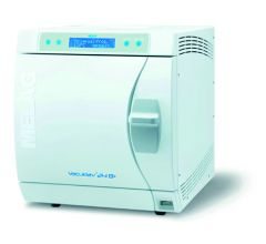 Sterilisator Autoklav Vacuklav® 24 B+ - Sonder-Paket