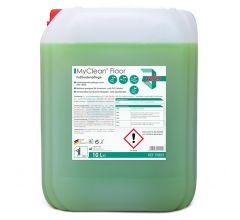 MyClean® Floor Fußbodenpflege