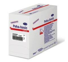 Peha® basic OP-Handschuhe