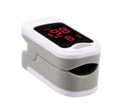 Finger-Pulsoximeter