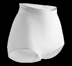Abena Abri-Fix Cotton XS