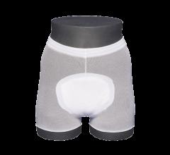 Abena Abri-Fix Pants X-Large 10 Stk.