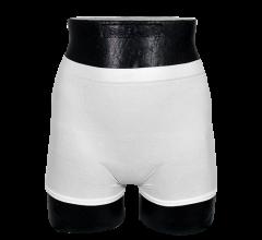Abena Abri-Fix Pants Super 5X-Large 3 Stk.