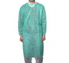 MaiMed Coat Protect grün